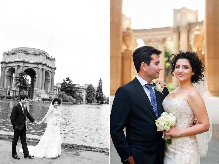 Palace of Fine Arts Wedding_1017.jpg