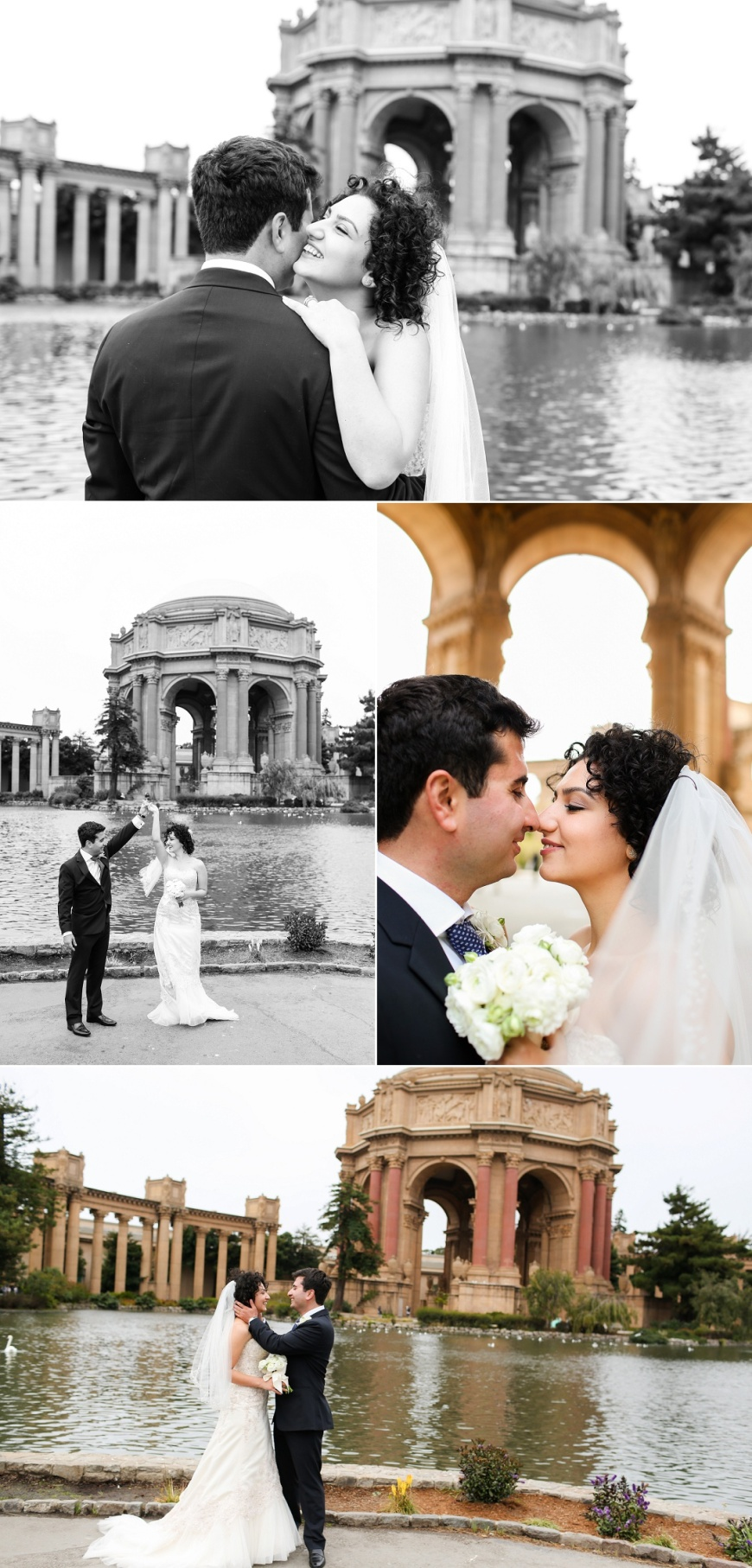 Palace of Fine Arts Wedding_1021.jpg