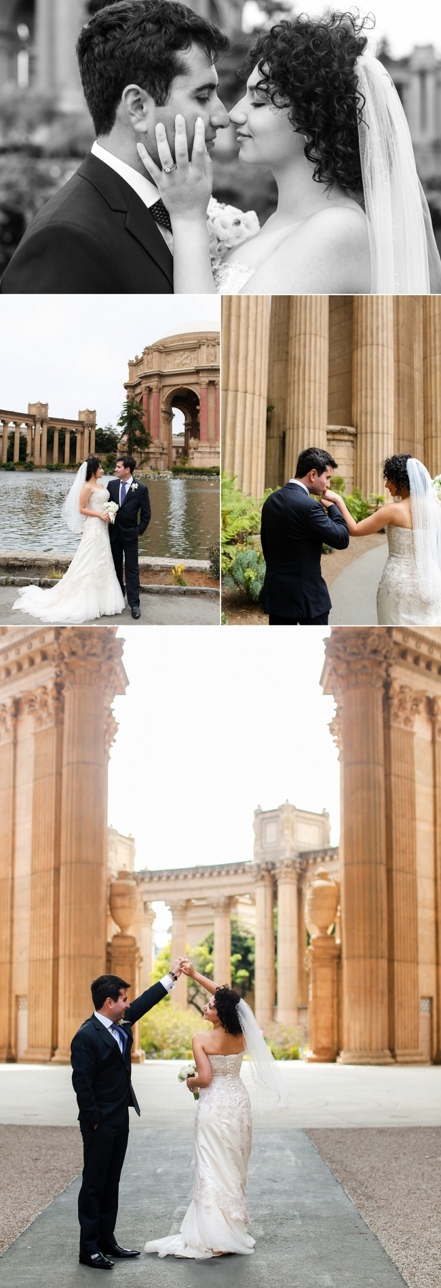 Palace of Fine Arts Wedding_1023.jpg