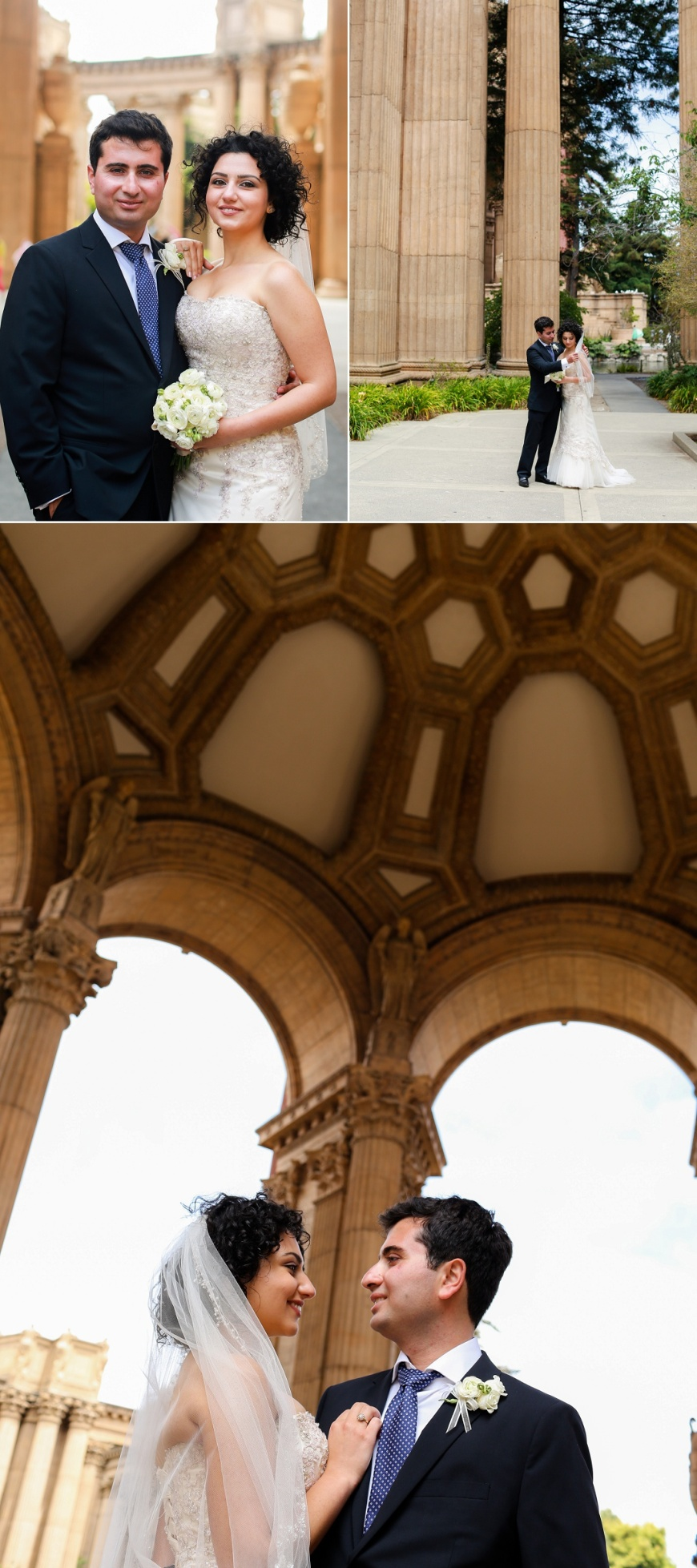 Palace of Fine Arts Wedding_1024.jpg