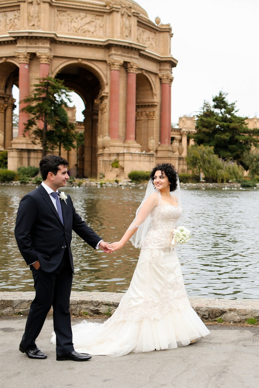 Palace of Fine Arts Wedding_1026.jpg
