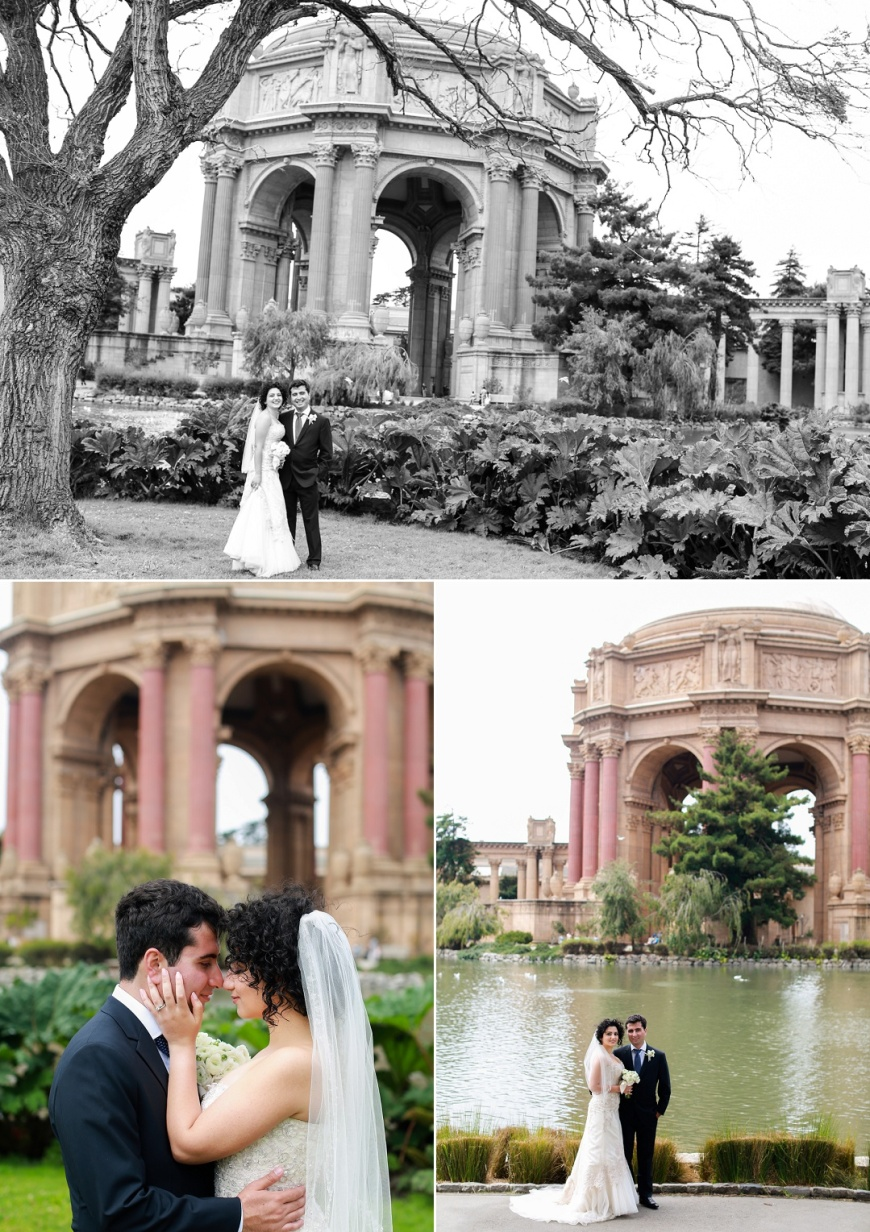 Palace of Fine Arts Wedding_1029.jpg