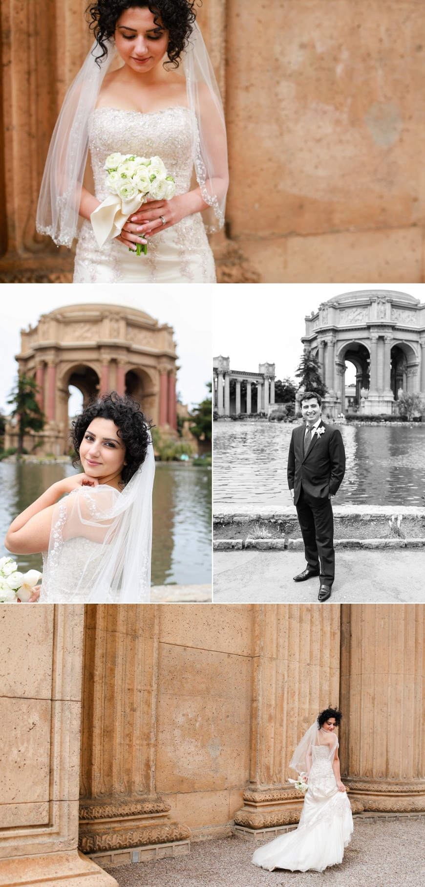 Palace of Fine Arts Wedding_1032.jpg