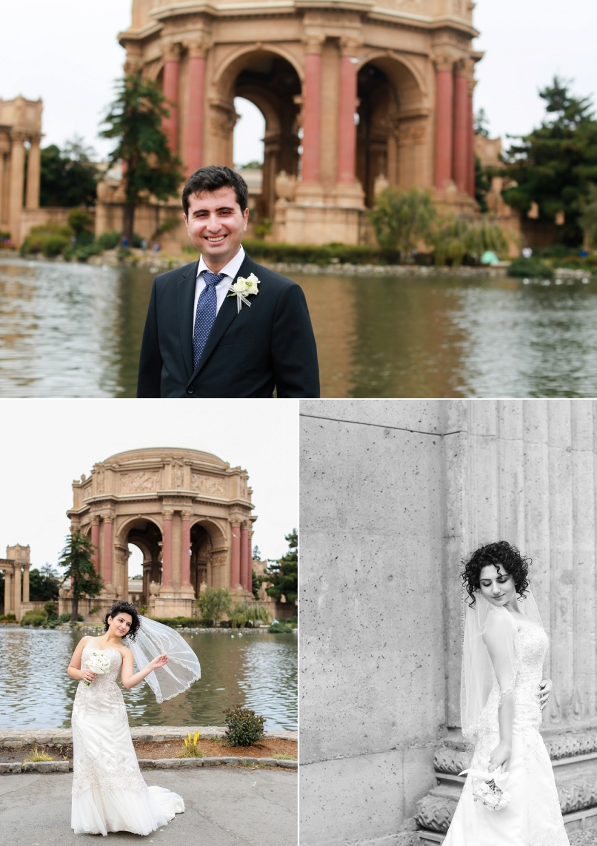 Palace of Fine Arts Wedding_1037.jpg