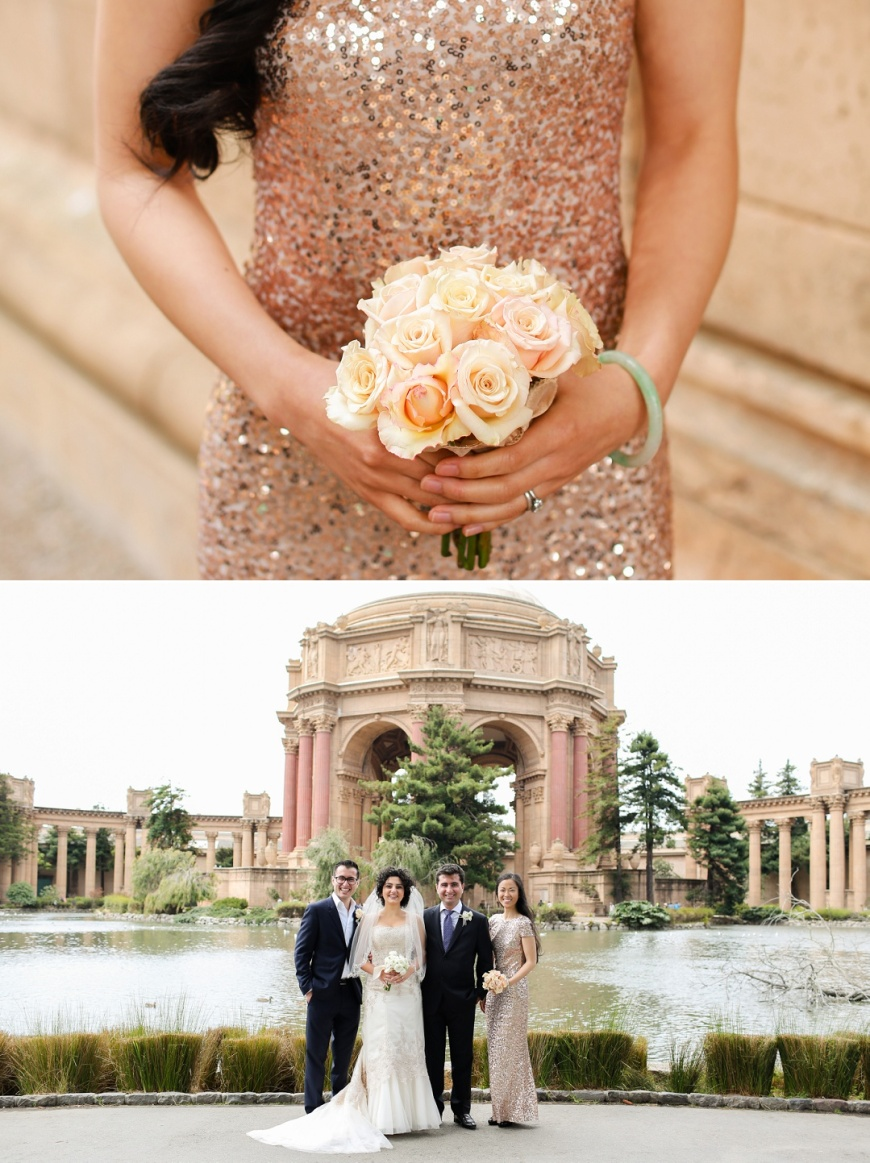 Palace of Fine Arts Wedding_1040.jpg