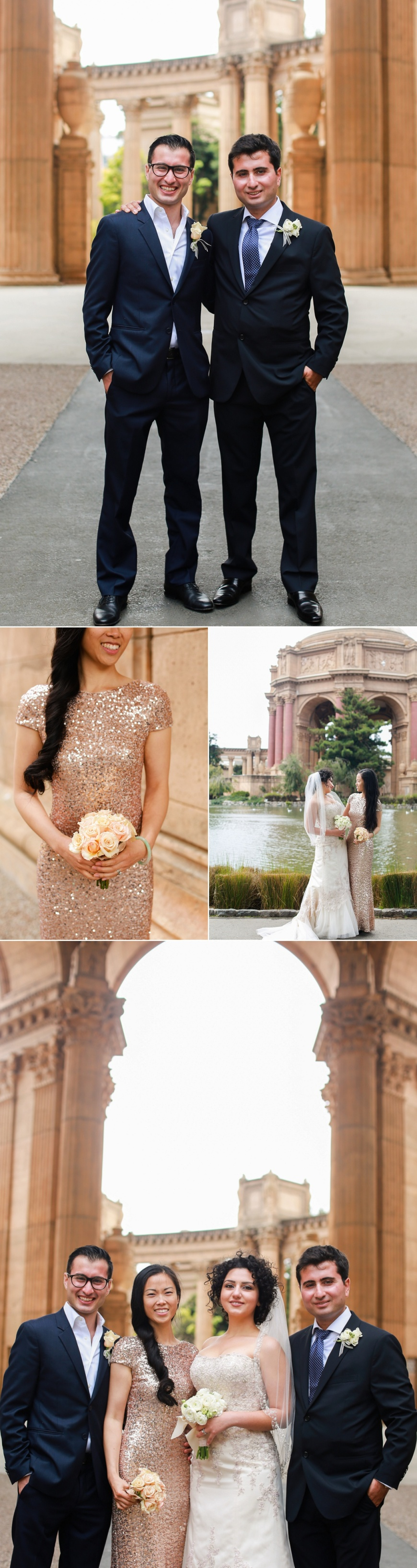 Palace of Fine Arts Wedding_1041.jpg