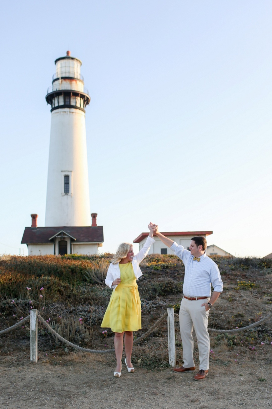 Pigeon Point Lighthouse Engagement_1006.jpg