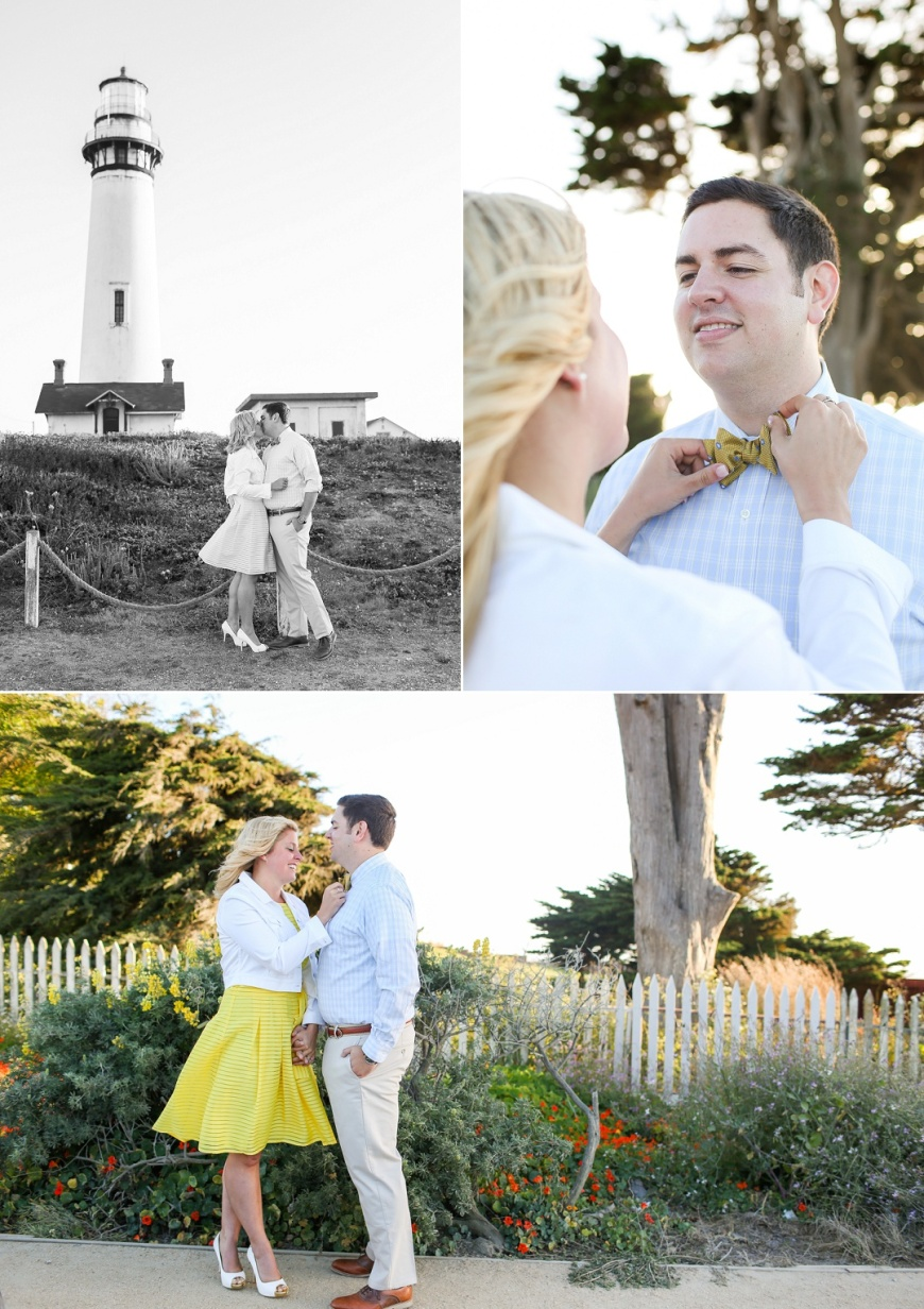 Pigeon Point Lighthouse Engagement_1007.jpg