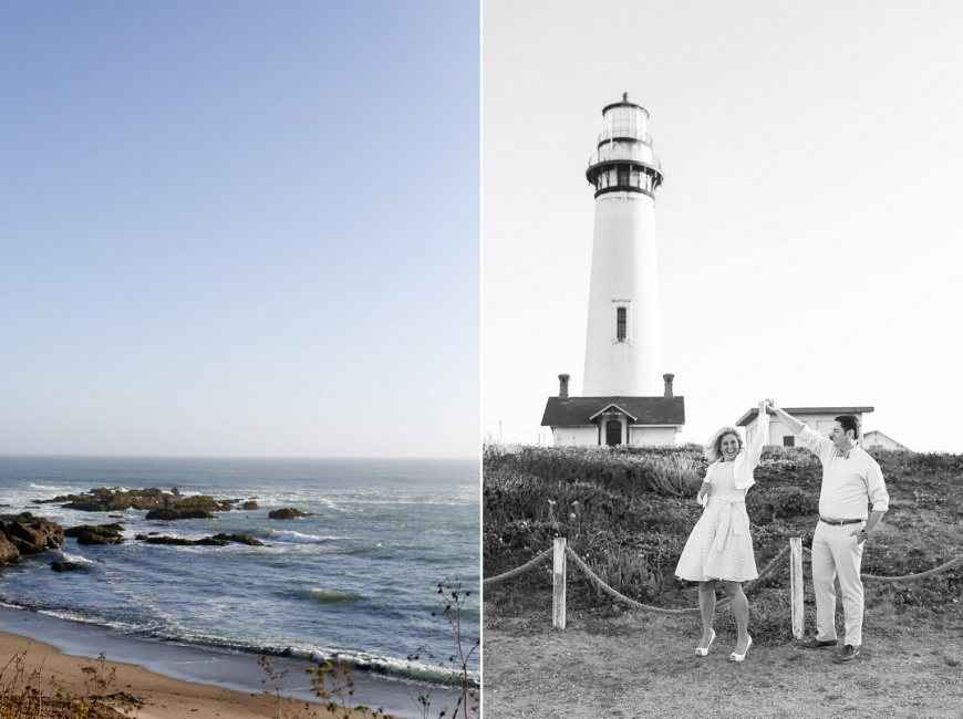Pigeon Point Lighthouse Engagement_1012.jpg