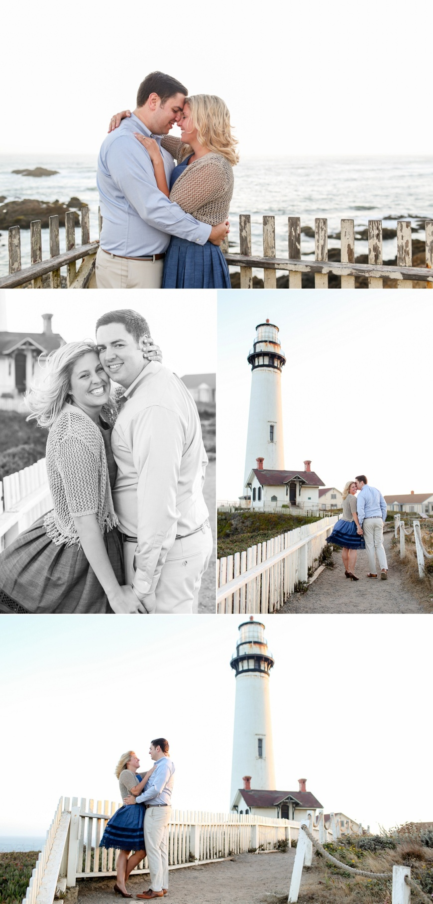 Pigeon Point Lighthouse Engagement_1019.jpg