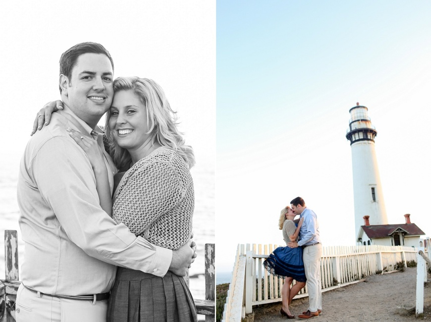 Pigeon Point Lighthouse Engagement_1020.jpg
