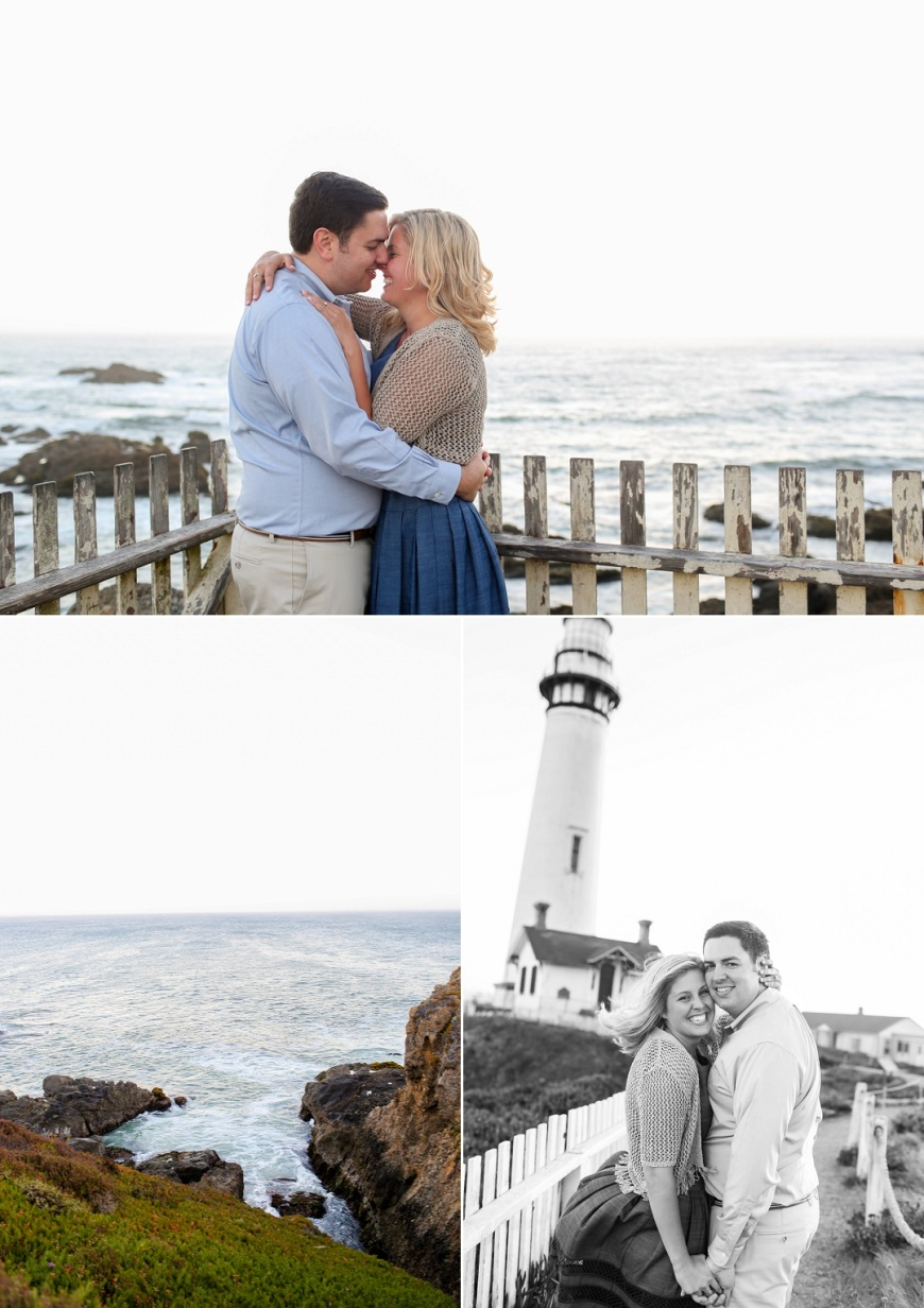 Pigeon Point Lighthouse Engagement_1022.jpg