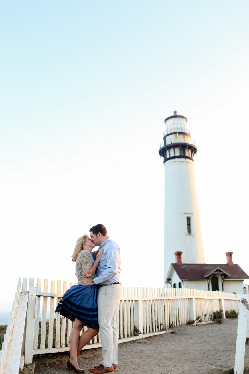 Pigeon Point Lighthouse Engagement_1024.jpg