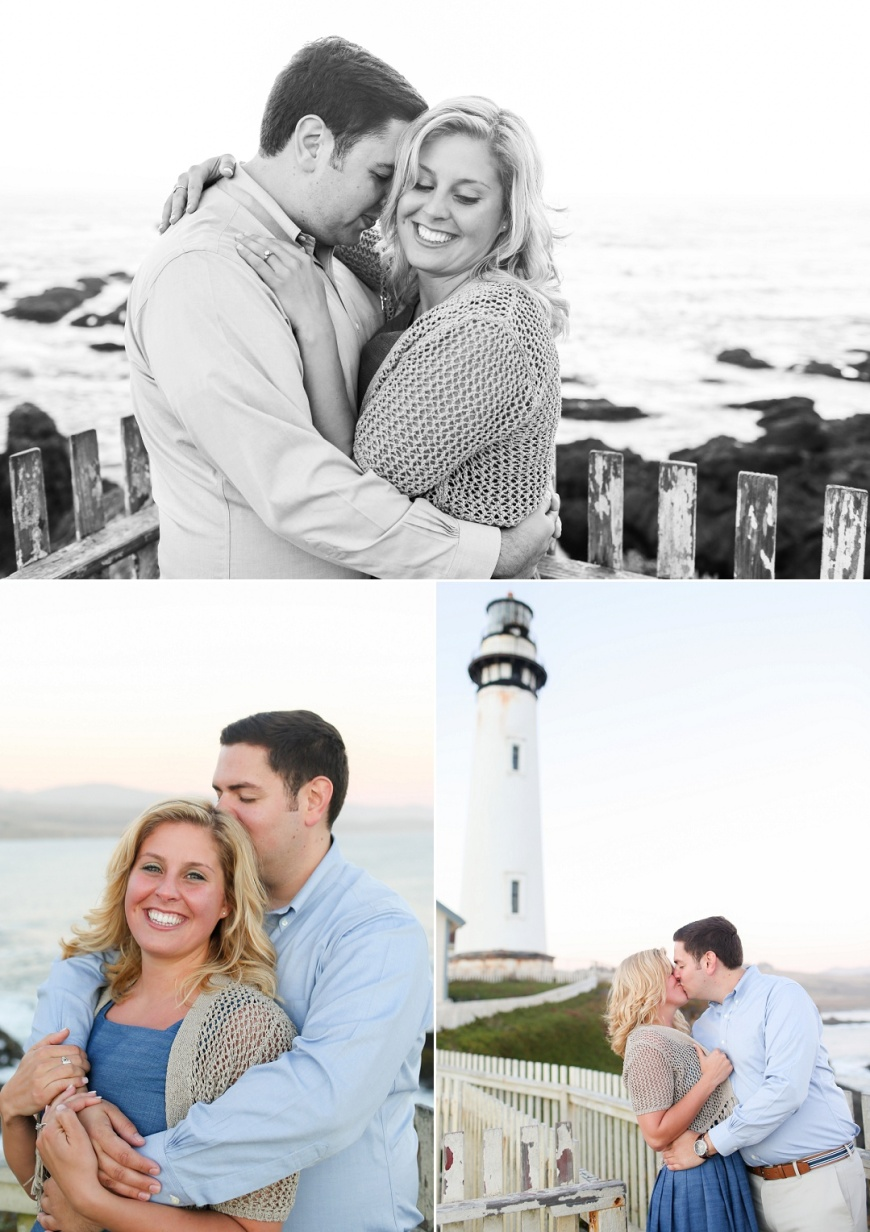 Pigeon Point Lighthouse Engagement_1025.jpg