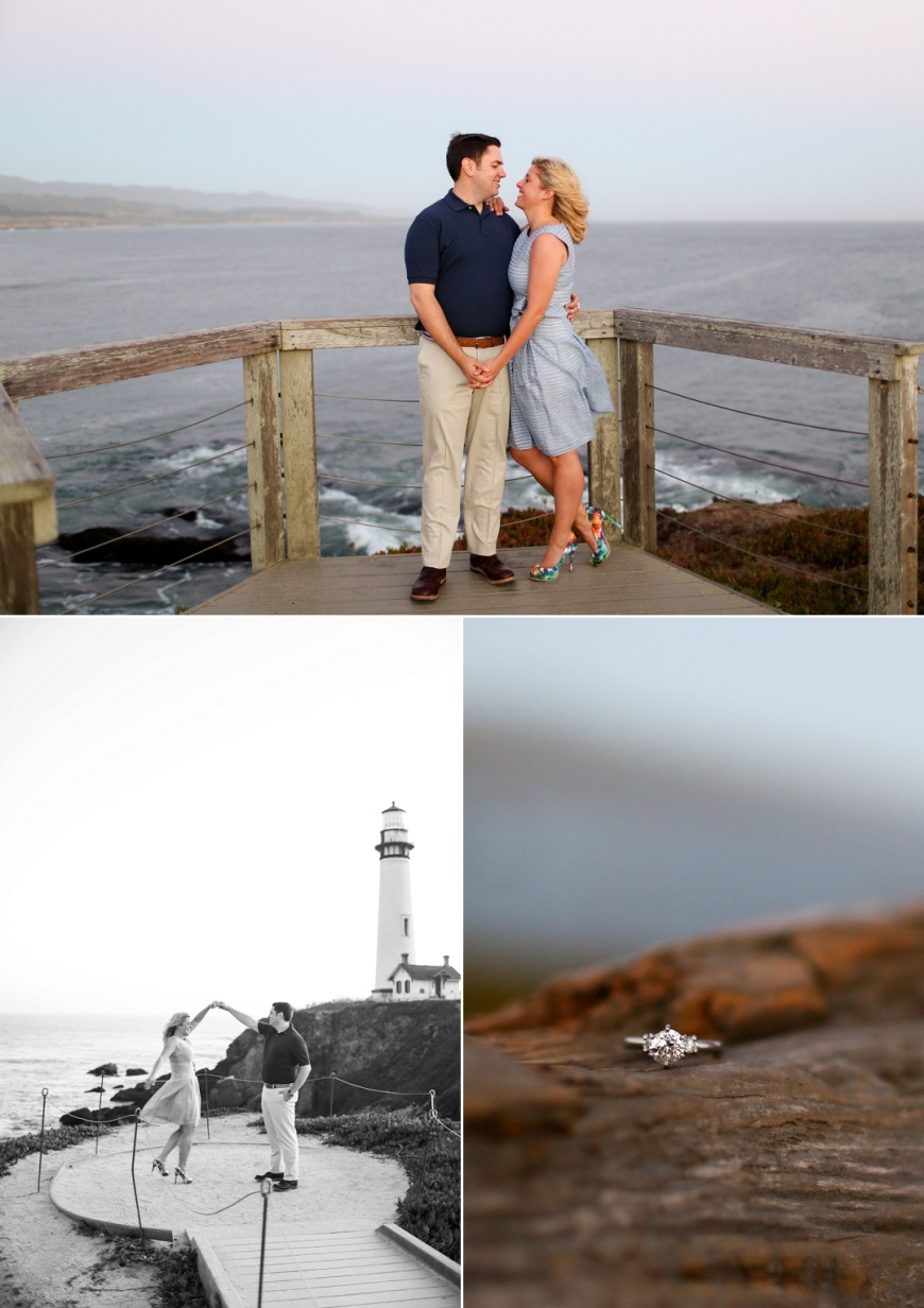 Pigeon Point Lighthouse Engagement_1028.jpg