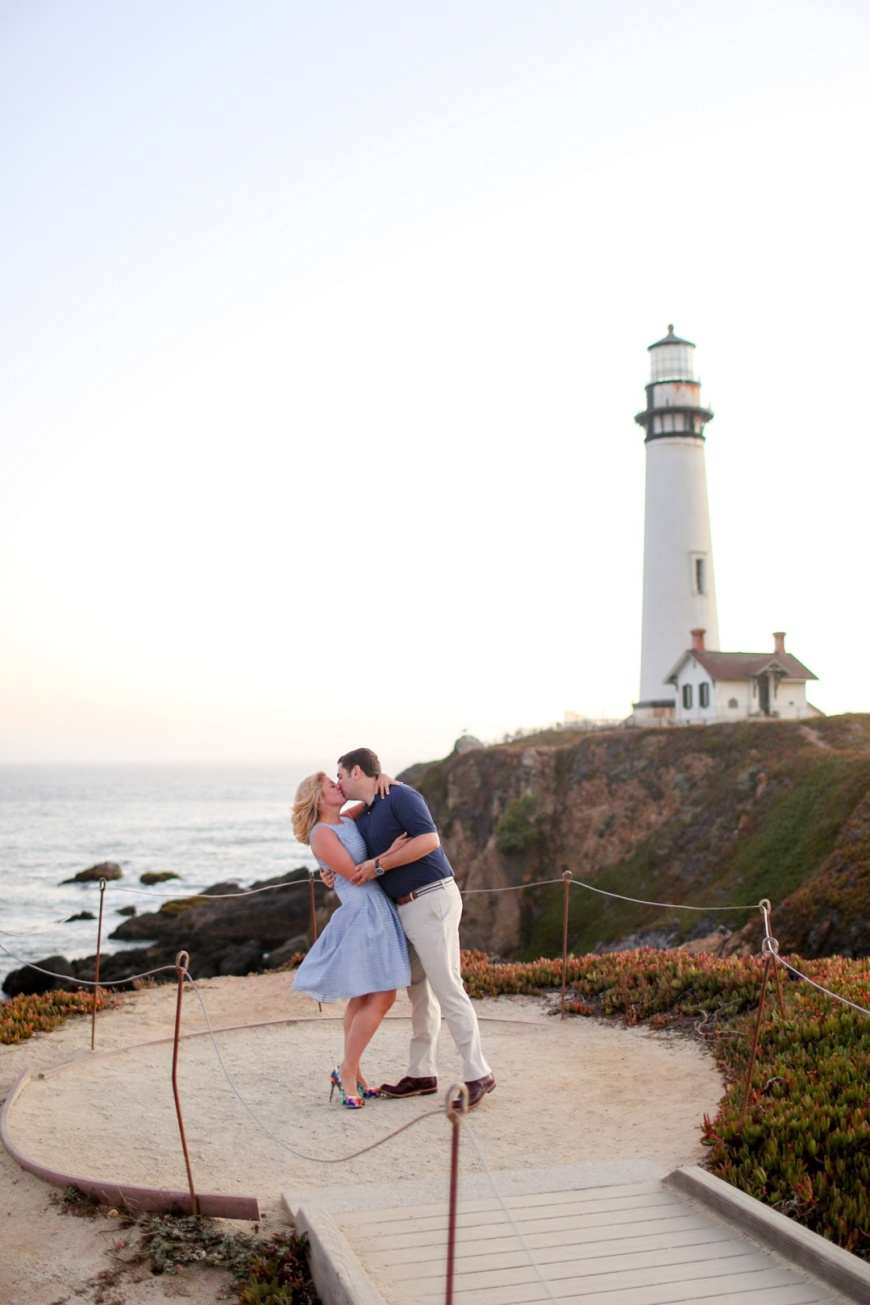 Pigeon Point Lighthouse Engagement_1029.jpg
