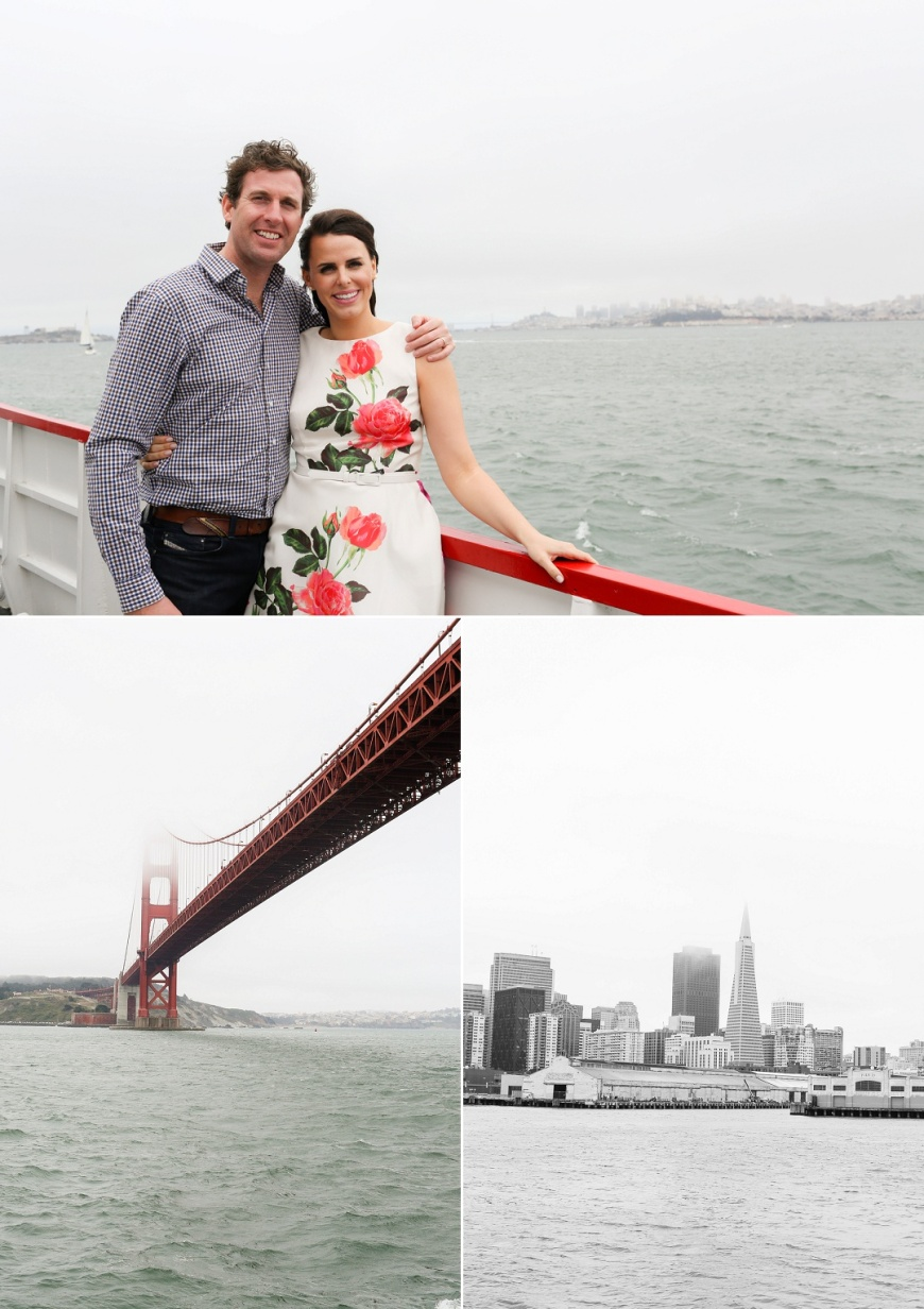 San Francisco Bay Cruise After Wedding Brunch_1009.jpg