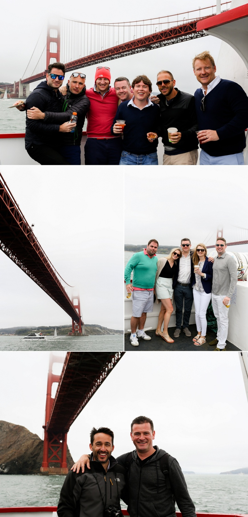 San Francisco Bay Cruise After Wedding Brunch_1011.jpg