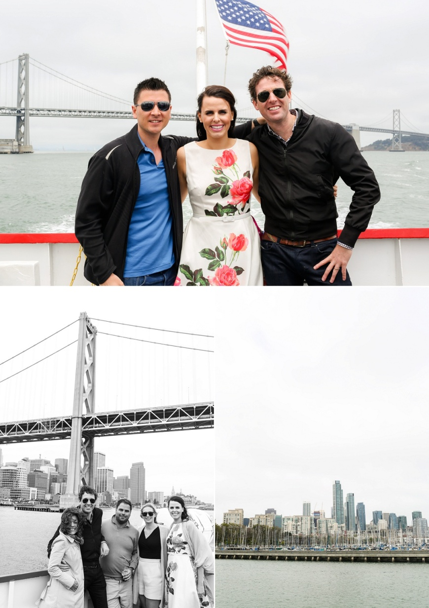 San Francisco Bay Cruise After Wedding Brunch_1028.jpg