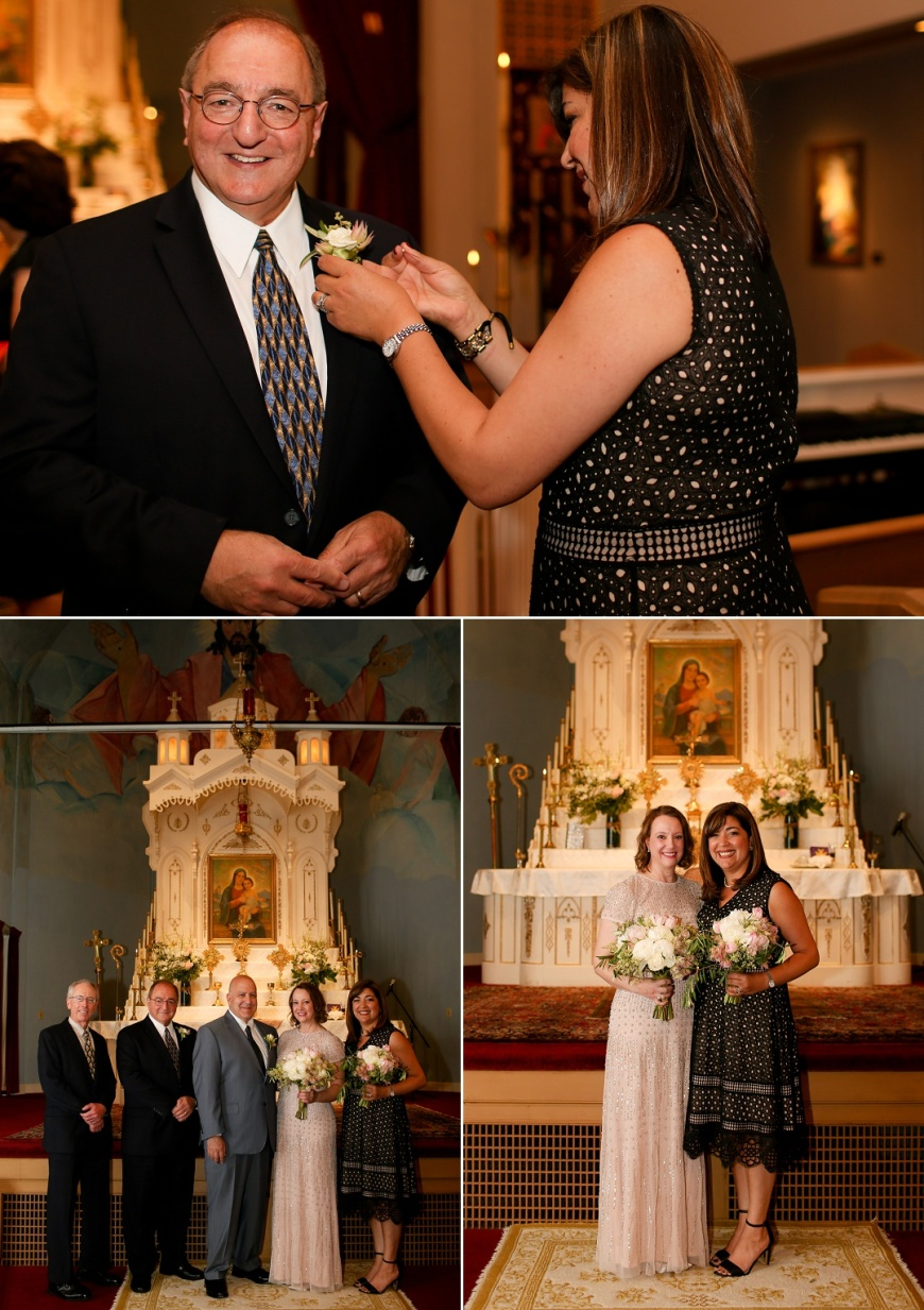 St-John-Armenian-San-Francisco-Wedding (1010).jpg