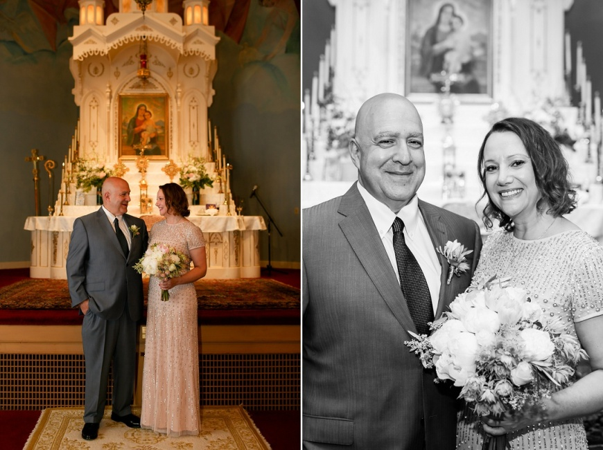 St-John-Armenian-San-Francisco-Wedding (1012).jpg