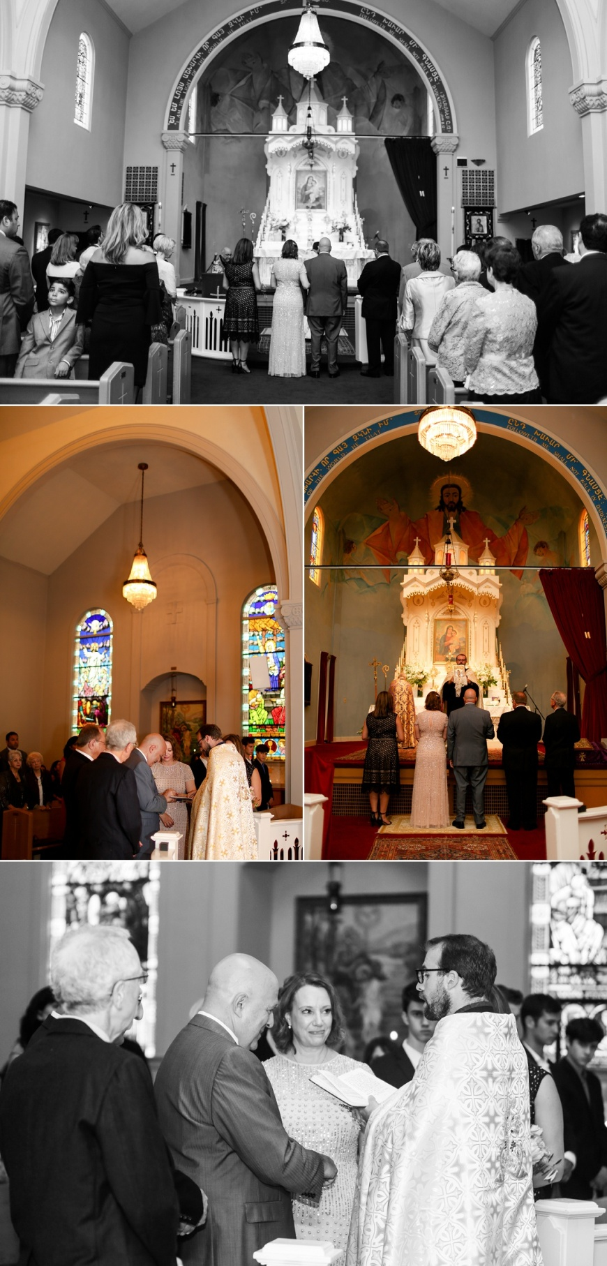 St-John-Armenian-San-Francisco-Wedding (1017).jpg
