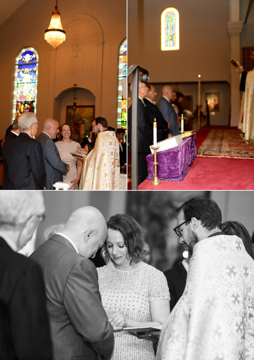 St-John-Armenian-San-Francisco-Wedding (1018).jpg