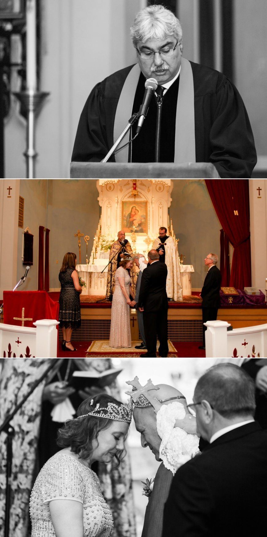 St-John-Armenian-San-Francisco-Wedding (1019).jpg