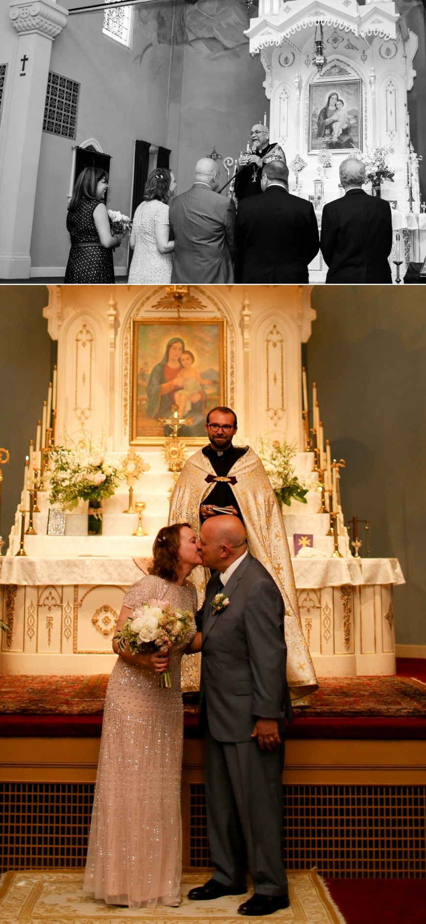 St-John-Armenian-San-Francisco-Wedding (1021).jpg