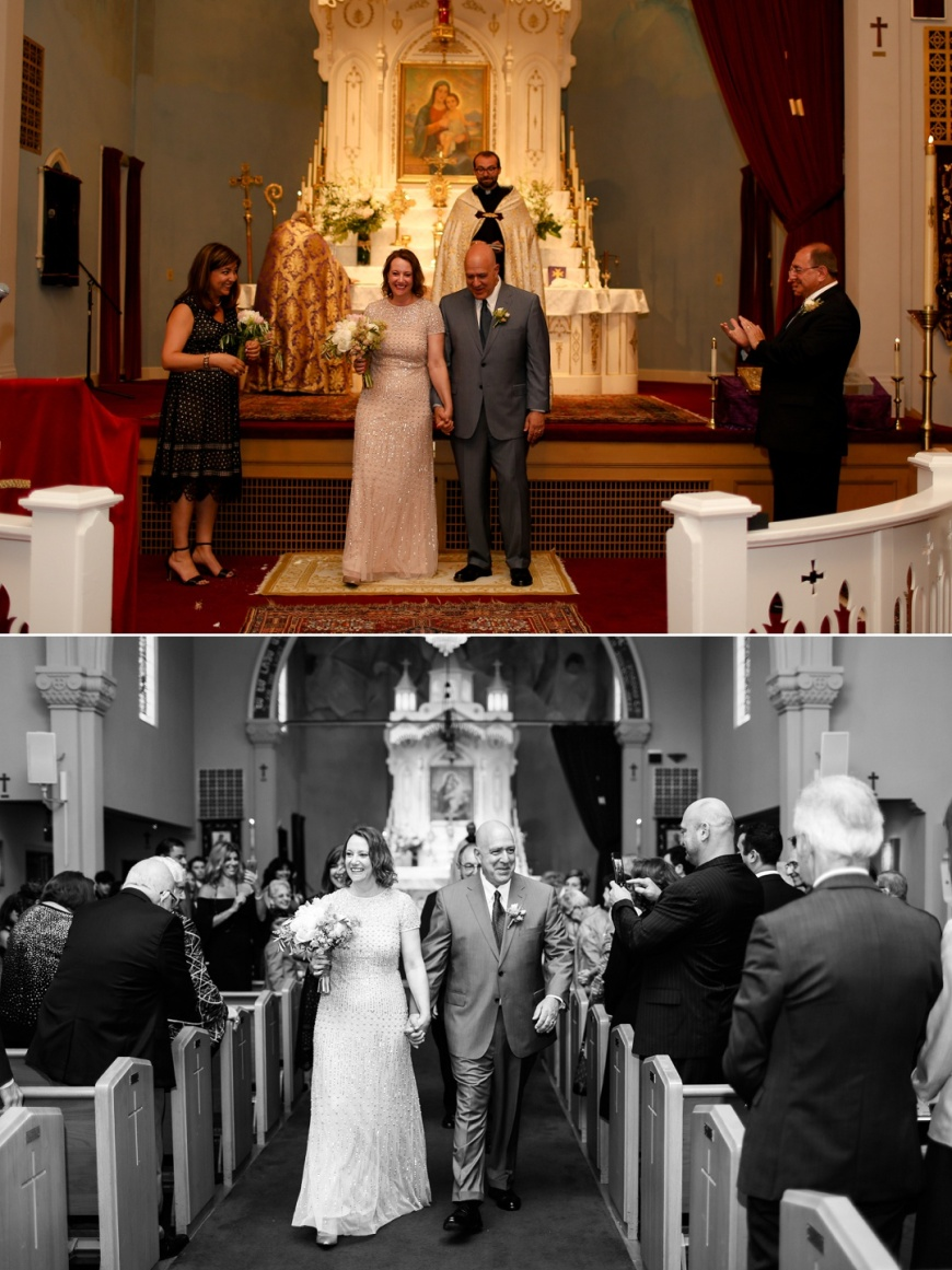 St-John-Armenian-San-Francisco-Wedding (1022).jpg