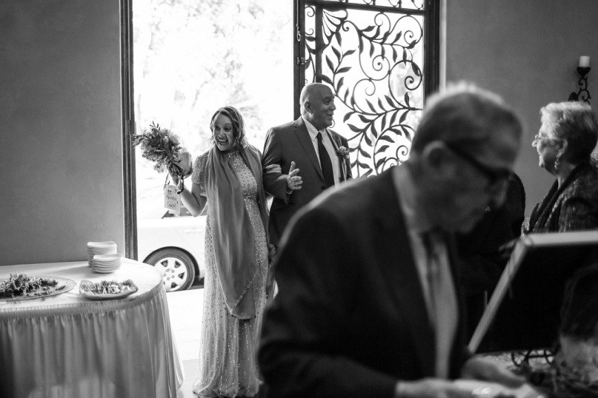 St-John-Armenian-San-Francisco-Wedding (1042).jpg