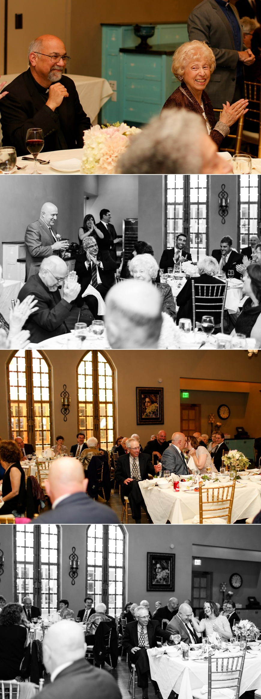 St-John-Armenian-San-Francisco-Wedding (1047).jpg