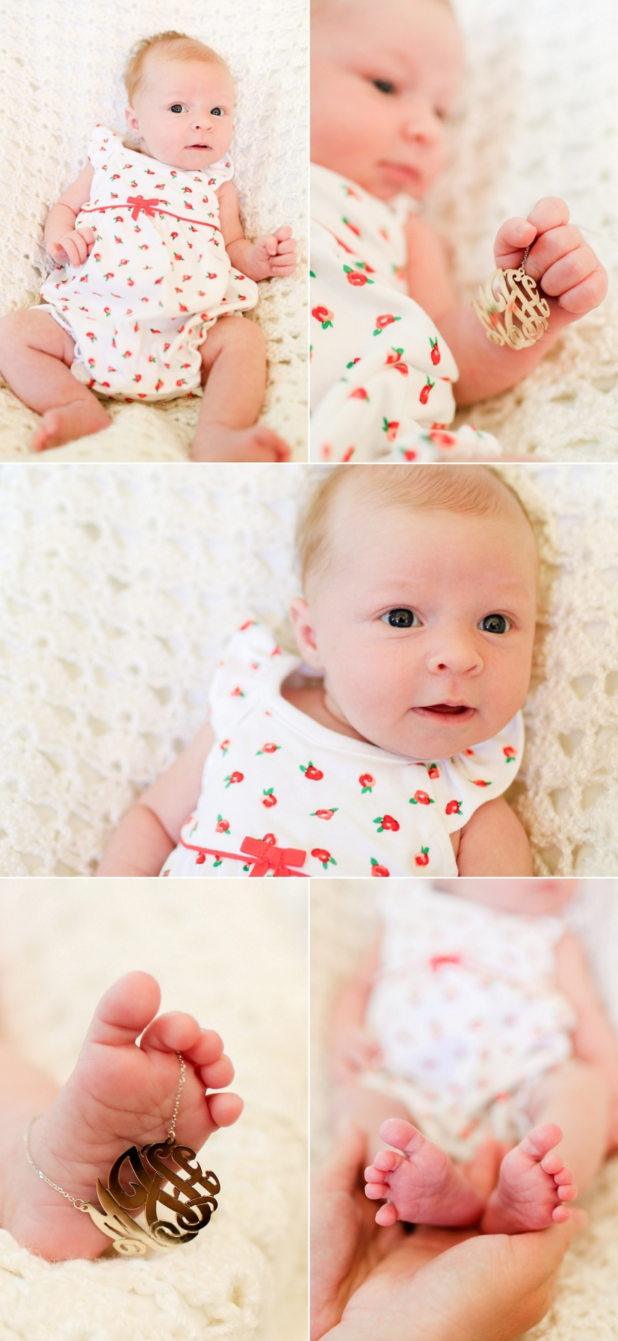 Walnut-Creek-Newborn-Photography (1012).jpg