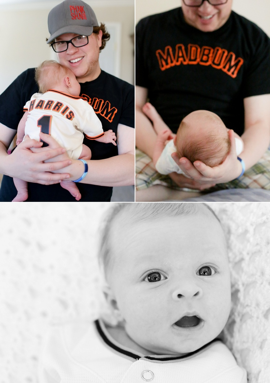 Walnut-Creek-Newborn-Photography (1018).jpg
