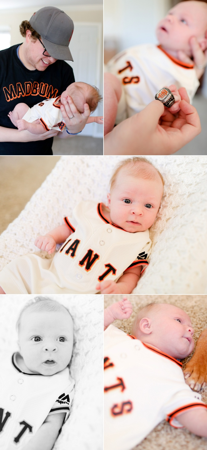 Walnut-Creek-Newborn-Photography (1019).jpg