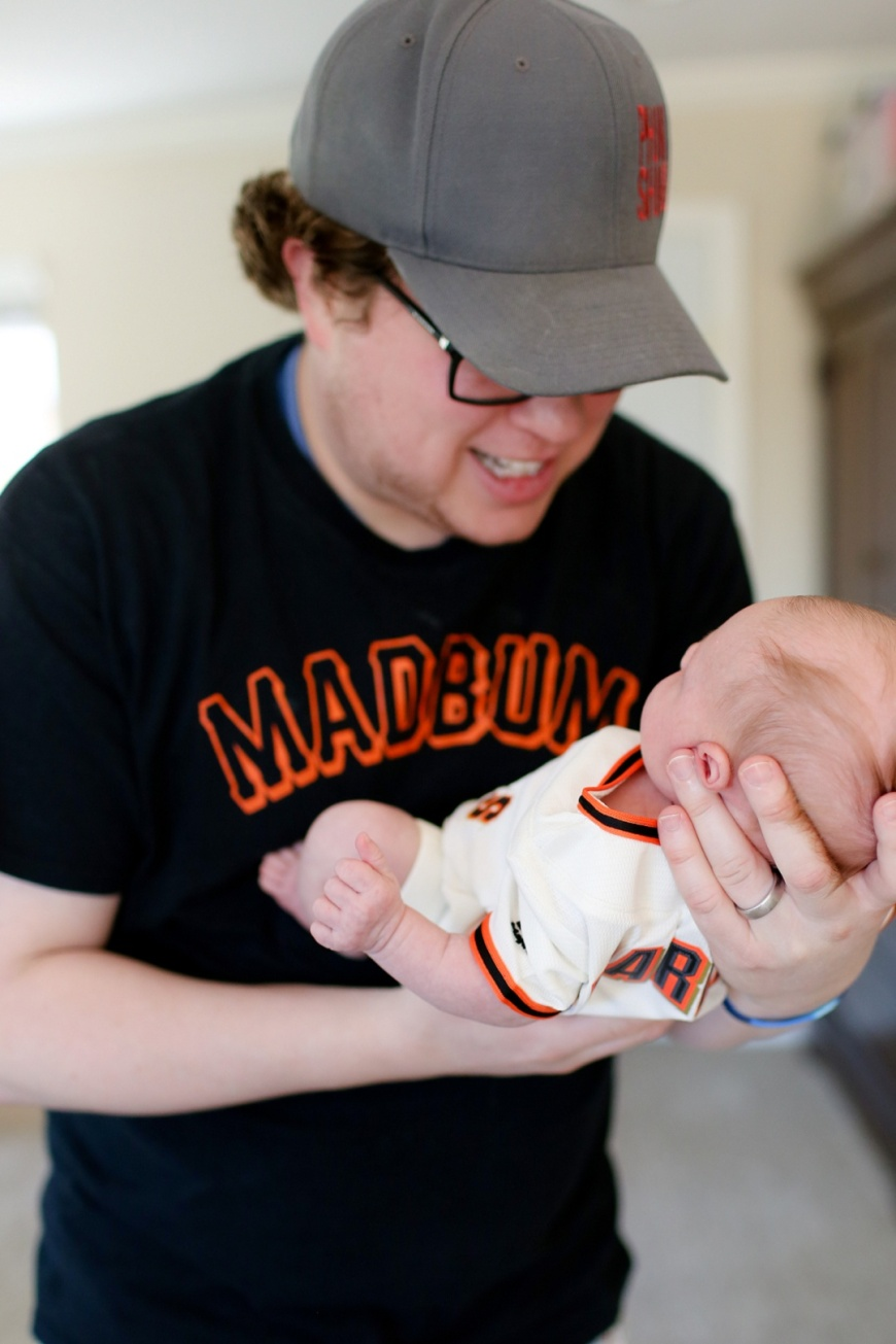 Walnut-Creek-Newborn-Photography (1020).jpg
