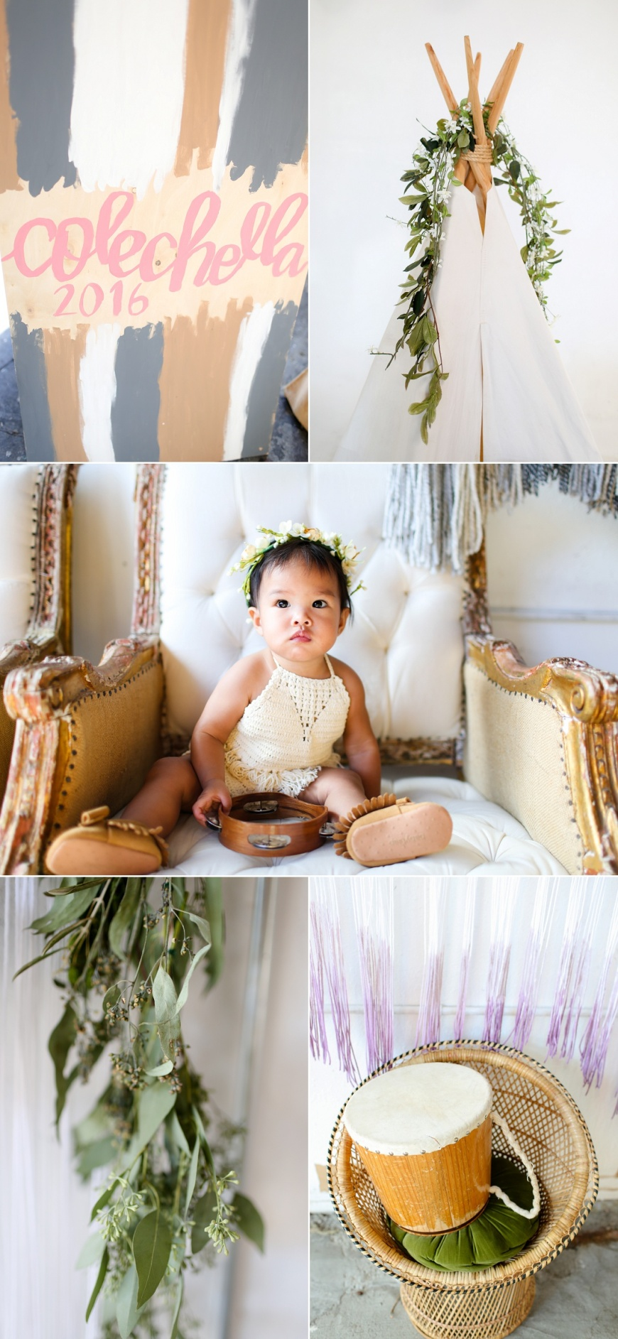 Coachella-Themed-First-Birthday-Party_1000.jpg