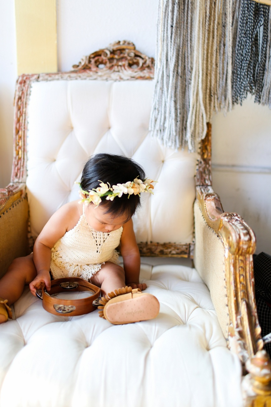 Coachella-Themed-First-Birthday-Party_1011.jpg