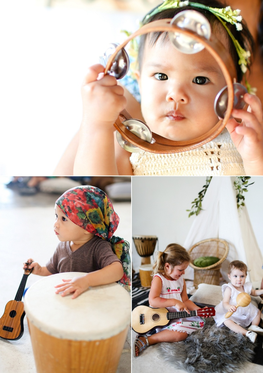 Coachella-Themed-First-Birthday-Party_1022.jpg