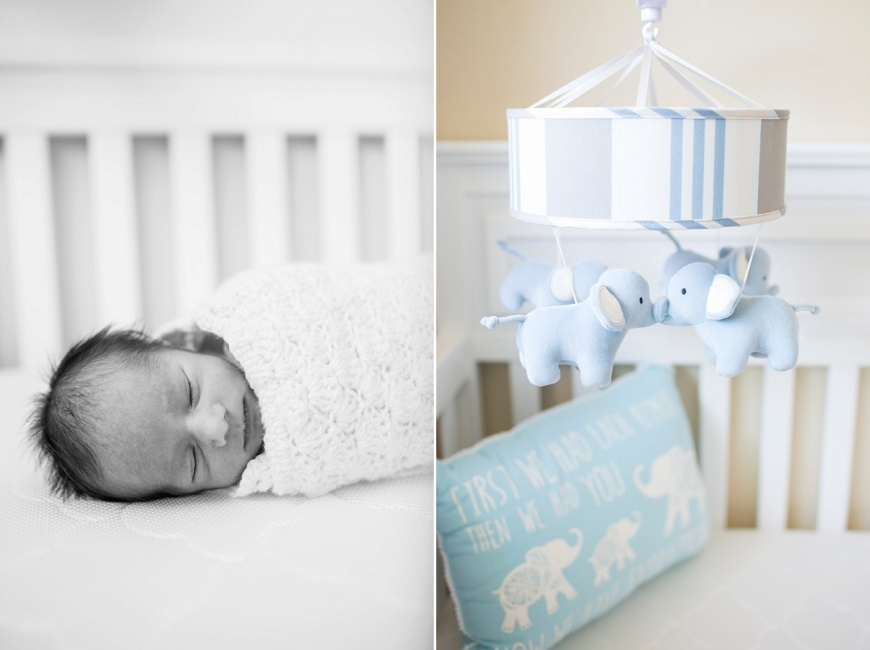Cupertino Newborn Photographer_1002.jpg