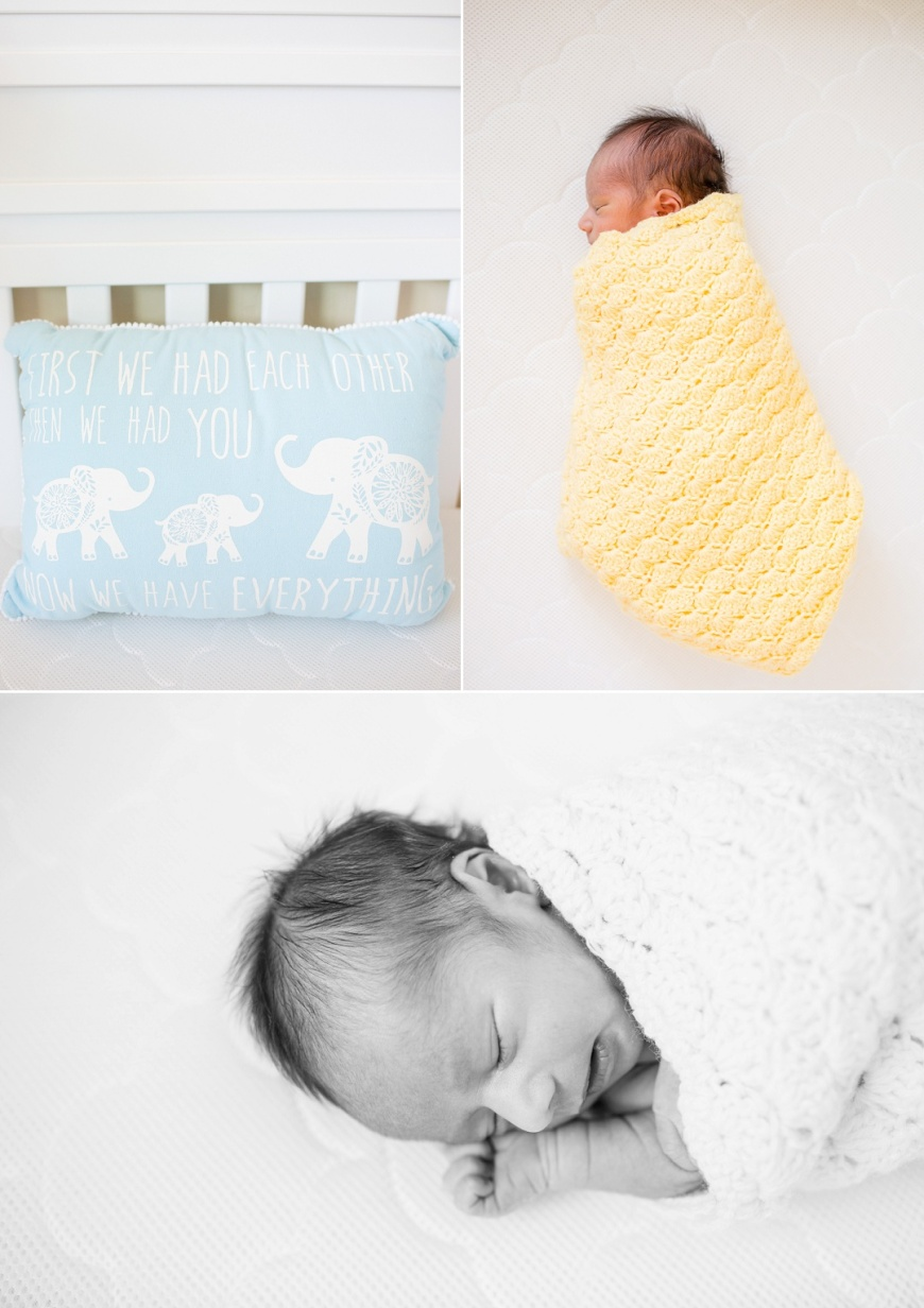 Cupertino Newborn Photographer_1004.jpg