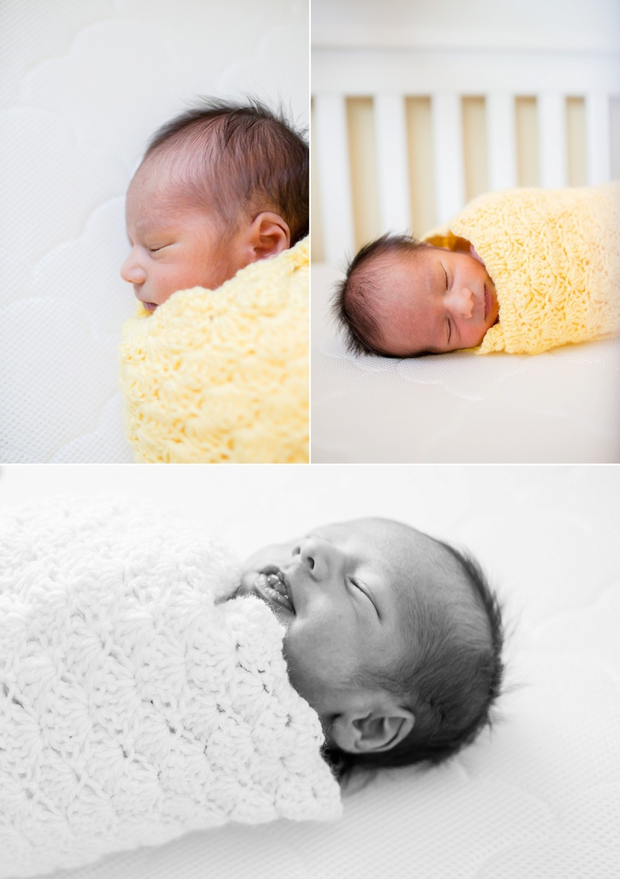 Cupertino Newborn Photographer_1006.jpg