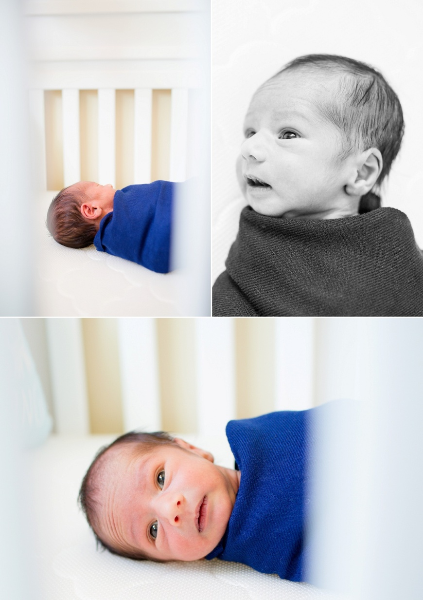 Cupertino Newborn Photographer_1015.jpg