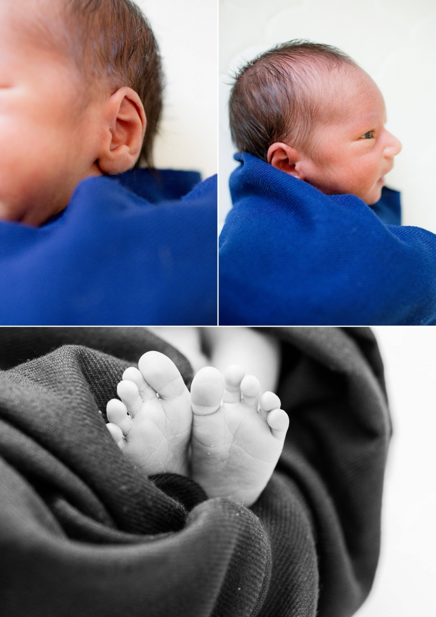 Cupertino Newborn Photographer_1016.jpg