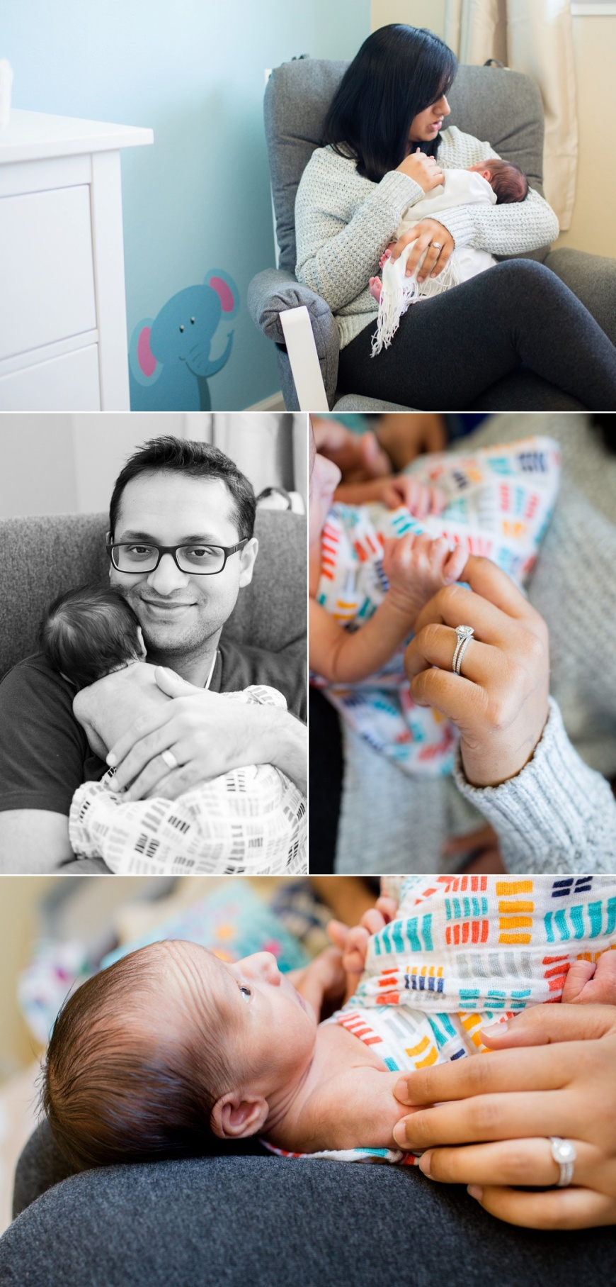 Cupertino Newborn Photographer_1024.jpg