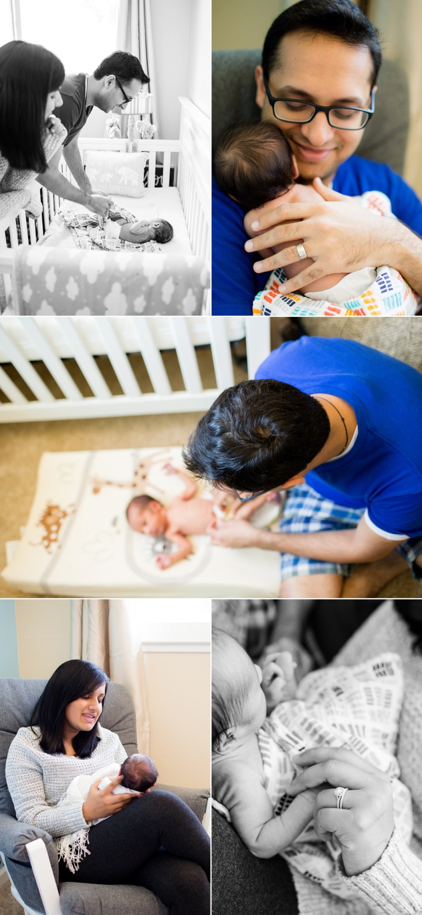 Cupertino Newborn Photographer_1027.jpg