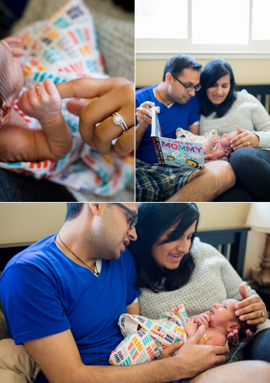 Cupertino Newborn Photographer_1029.jpg