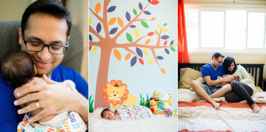 cupertino-newborn-photographer_1037