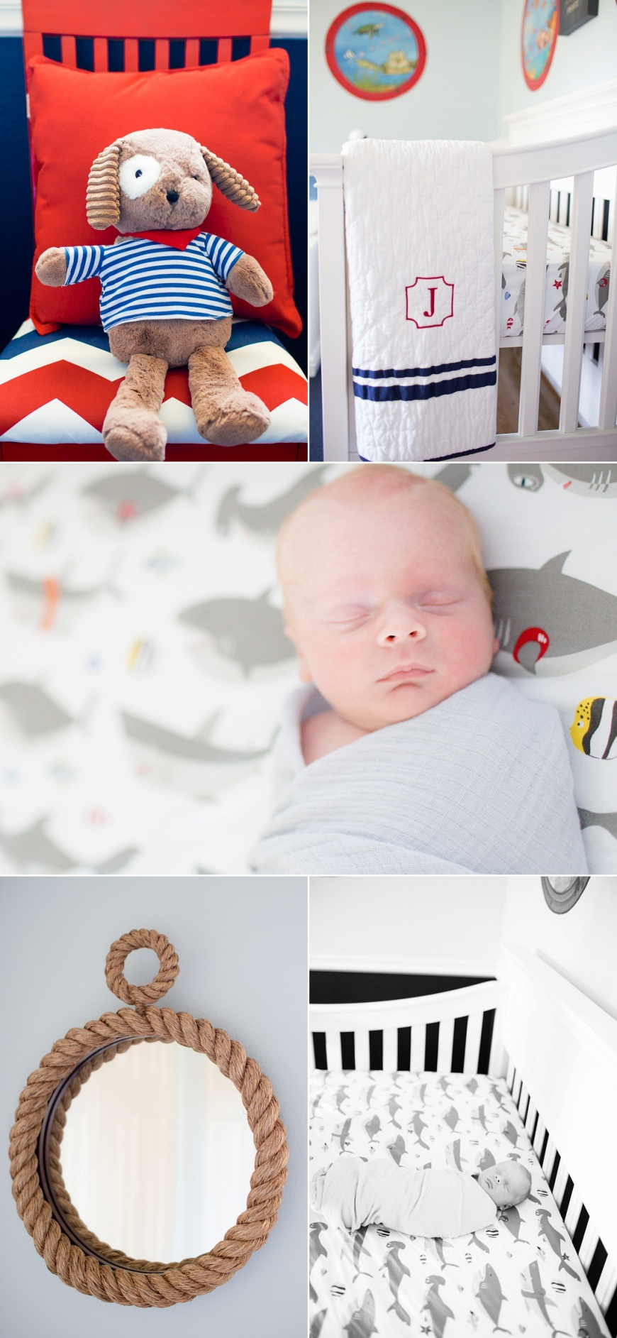 Los Gatos Newborn Photographer_1000.jpg