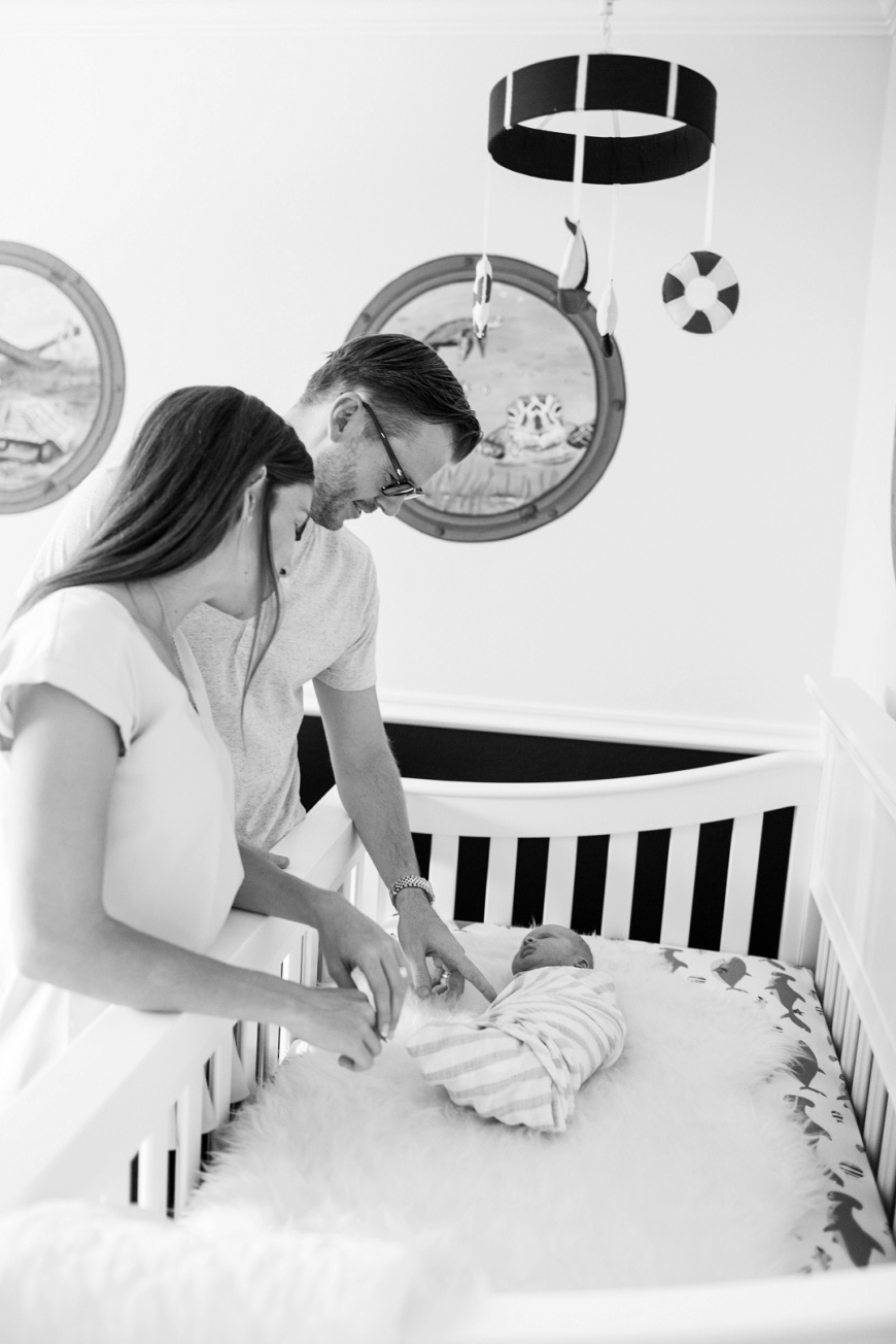 Los Gatos Newborn Photographer_1010.jpg